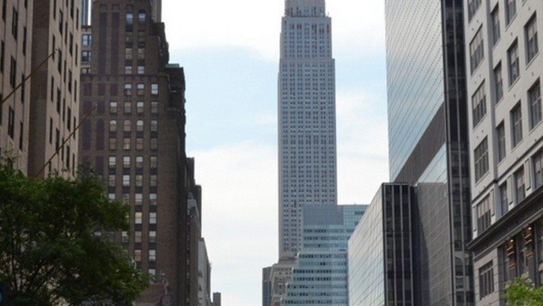 יומני ניו יורק 11