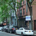 יומני ניו יורק 4: צ'לסי והשדירה החמישית