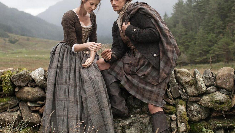 pocket Jamie וגם: לו הייתי לולו