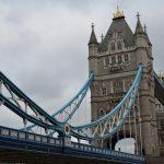 אסתי ואיילת קורעות את לונדון