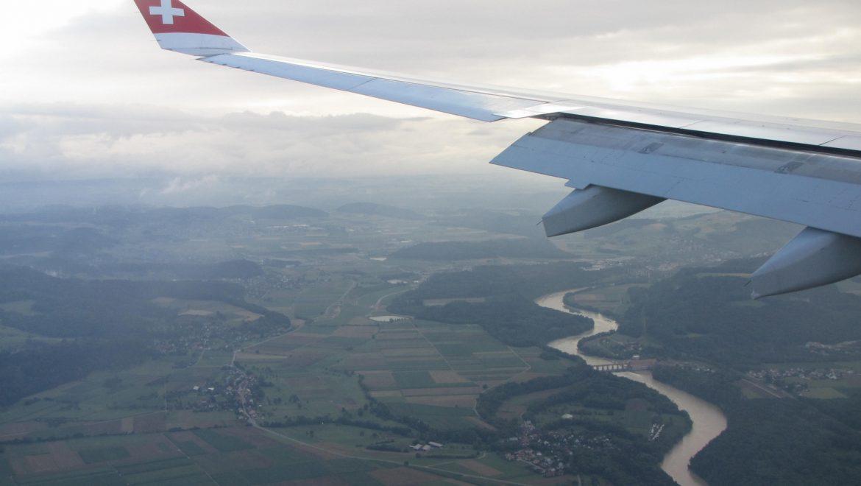 מעשה בבלוגרית: הקדמה לסלובניה.